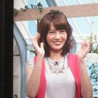 「HBCラジオさなみよアップステージ」第176回後編 (8/14)