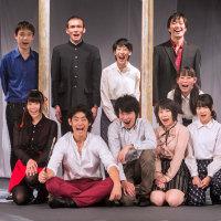 2016年第18球公演「切羽-SEPPA-」終了いたしました☆