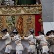 祇園祭・後祭 ③ 京都市