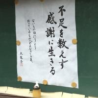 大龍寺のひとこと45