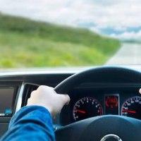 運転気をつけてください‼️ トータルカーズワークスブログ