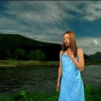 安室奈美恵 / NEVER END (映像変更)