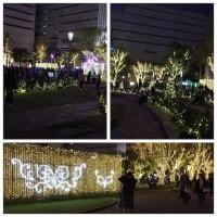 12月のライジングスターの予定。「福岡市社交ダンス・レンタルスペースダンススクールライジングスター」