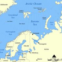気候変動に漁船は対応する   ノルウエー