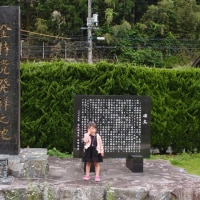 20160612 金持神社