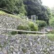 尾鷲の石垣 (賀田町NO11)