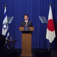 【悪夢のシナリオ】公開 安倍首相の愚行により日本は全滅の危機に直面した!