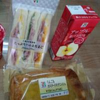 ☆ぉ昼ご飯☆