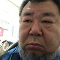 菊川市立総合病院に来ています。