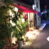 強風、晴れ曇りの神戸です。