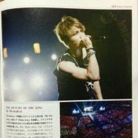 [PICS] JYJ ���쥢���� Vol 25