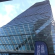 第3回「卓越世紀中心1号楼」階段上りレース