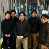 熊本地震復興チャリティセミナー、無事成功!