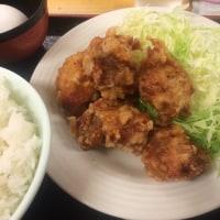 平塚の激安っ!!肝っ玉かぁちゃんの定食屋っ!!(=`・ω・´=)ノ゛
