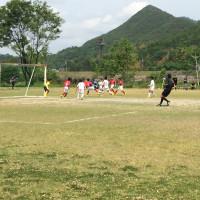 U-12 League 5/6