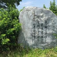 『琵琶湖周航の歌』をめぐる8 五番「彦根港」