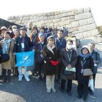 東京・世田谷区本庁舎問題は四代将軍家綱に学ぶべき《黒木実設計案の実現を!》