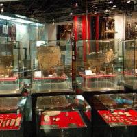 ☆釧路市立博物館へ・・・・お立ち寄りいただきたいお勧めのスポットです。