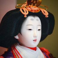 明日からイベント『倉敷雛めぐり』と『倉敷春宵明かり』が始まりますよ。