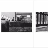 ゴトーマサミ WEB 写真展(236) #Summicron-Straight