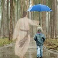 優れた服は人生を変えられる・・・『森英恵さんの生き方』 そして 『下着を取る者には、上着も取らせよ。』…キリスト者の生き方。