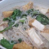 サバの味噌煮で水曜の昼ご飯