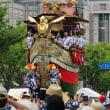 祇園祭と神功皇后