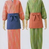 「和食」日本の伝統的な食文化