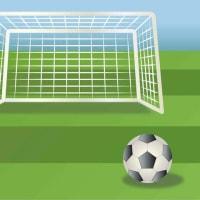 サッカーから、学ばなくてはいけない!あの≪プレミア・リーグ≫が警告を発しているのをご存知ですか?