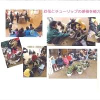 保育活動☆1~2月