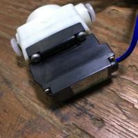 中古CKD電磁弁