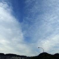 5月24日(水)  富士山を見てーっ!