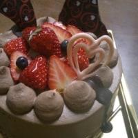 櫻井さんお誕生日おめでとうございます