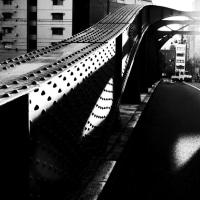 花街 柳橋