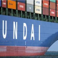 現代商船、海運同盟「2M」加入に暗雲説