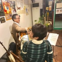 一風来ライブ終了〜!