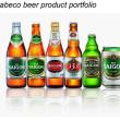 オーストラリアのビール大手、ベトナムのサベコとハベコの株取得に意欲。