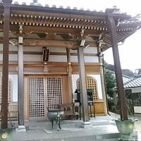 本日はひょうたん良先生のアドバイスで甲山大師(神呪寺)へ。おみくじは中吉。そして、伊勢神宮の荒魂を祭る廣田神社へ。おみくじは大吉。