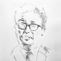 20161126 小松左京