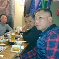 「KOBEおーるエンジョイ倶楽部」!!「武庫川渓谷廃線コーストレッキング」!!その5