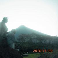 九州キャンプツーリング(22日編、最終日)
