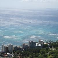 ハワイ移住の物語 Part2