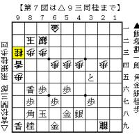 昭和9年東京朝日新聞第20局