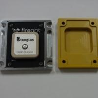 fireant smart GNSS antenna