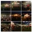 20140725幸町公園盆踊り。今週末7/2829にあります。