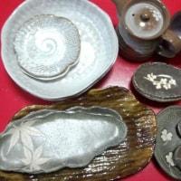 姫路全国陶器市