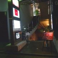 """田部井 やすかずん ソロCDデビュー初のLIVE昨日聴きに """"YUKU""""!"""