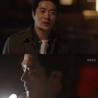 「推理」クォン・サンウ、ヤン・イクジュン殺害の疑いで囲ま「逃走」