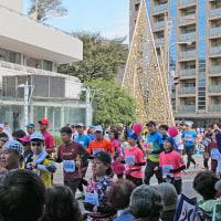 第2回「金沢マラソン2016」開催!