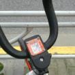 上海公共自転車シェアリング 摩拜单車(Mobike)の使い方